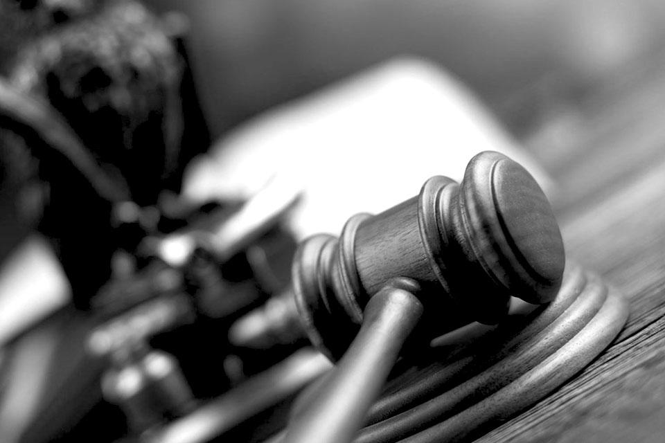 Diritto Penale a Caserta Studio Legale Pasquariello