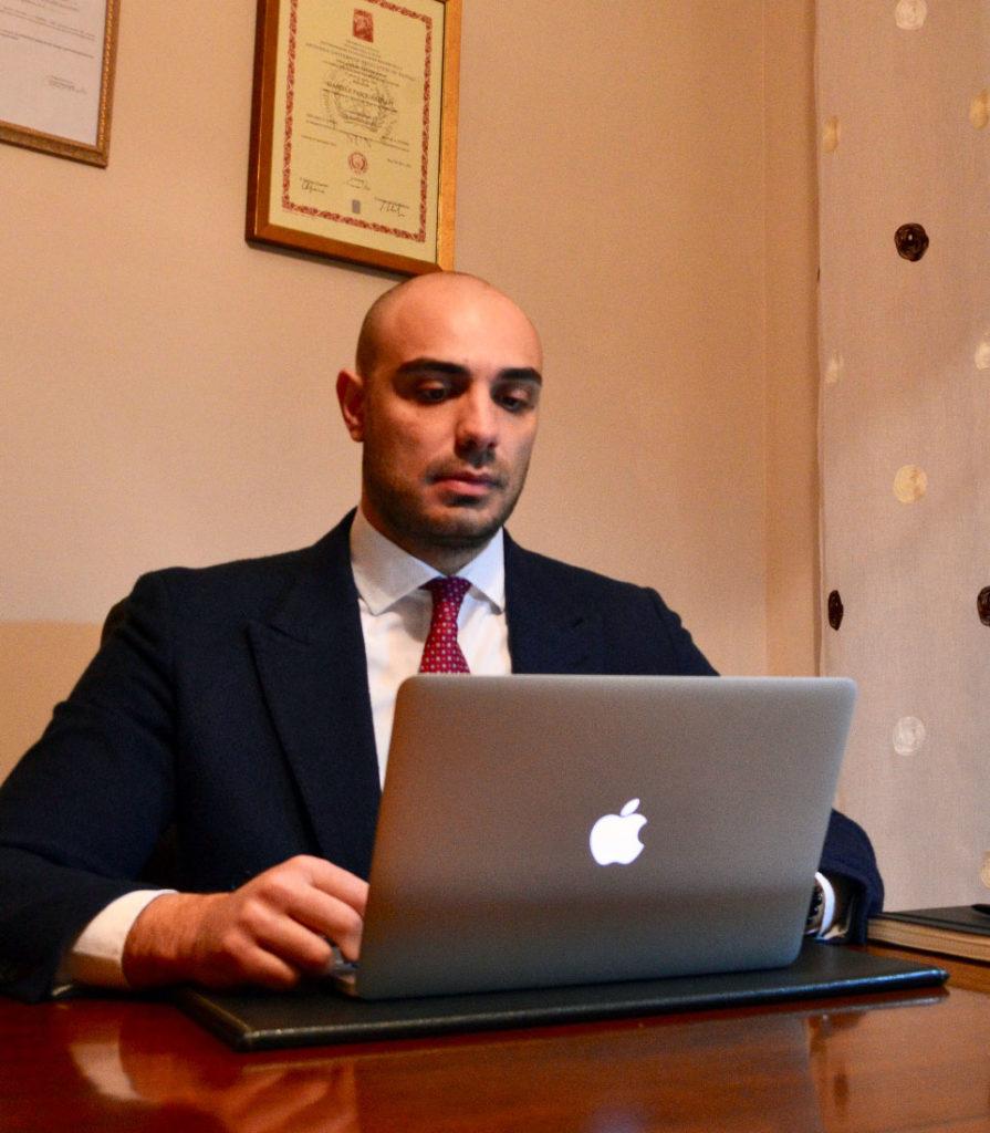 Daniele Pasquariello