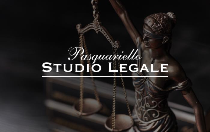 Studio Legale Pasquariello